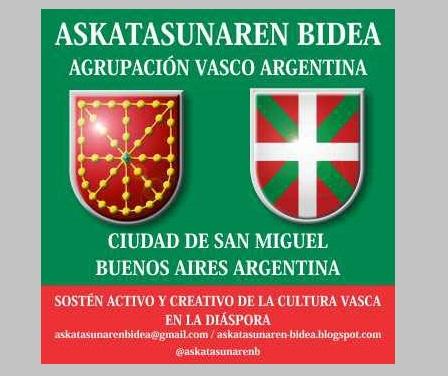 Askatasunaren Bidea Euskal Elkartea