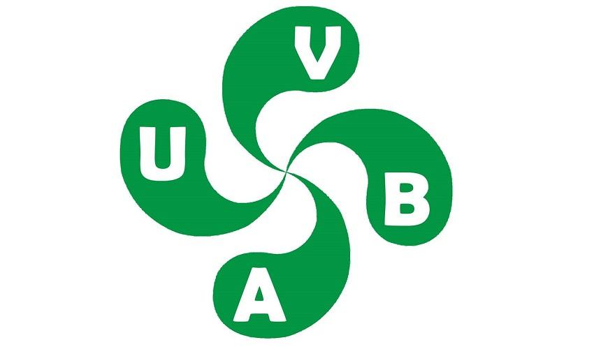 Universidad Vasca de Buenos Aires