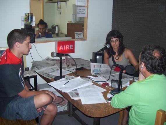 Sinadura bilketa 2009 (02)