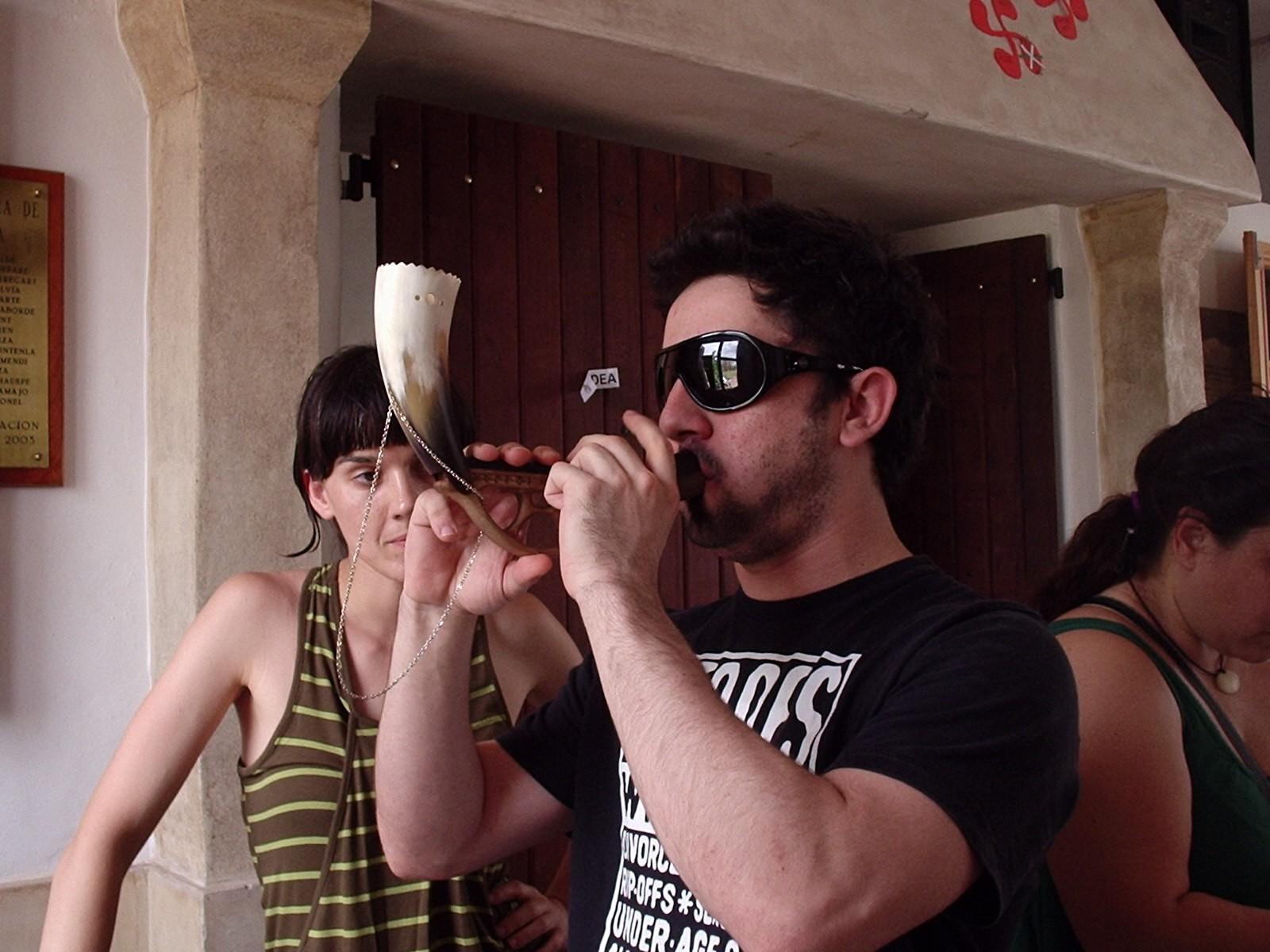 Euskal musika tresna lantegia 004