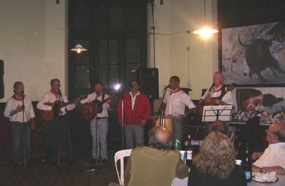 Euskal gau-emankizuna (1)