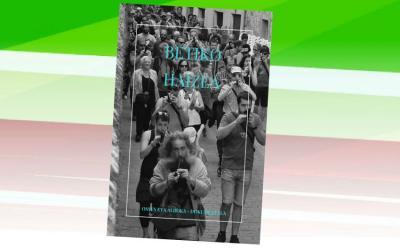 "Documentary ""Betiko Haizea"""