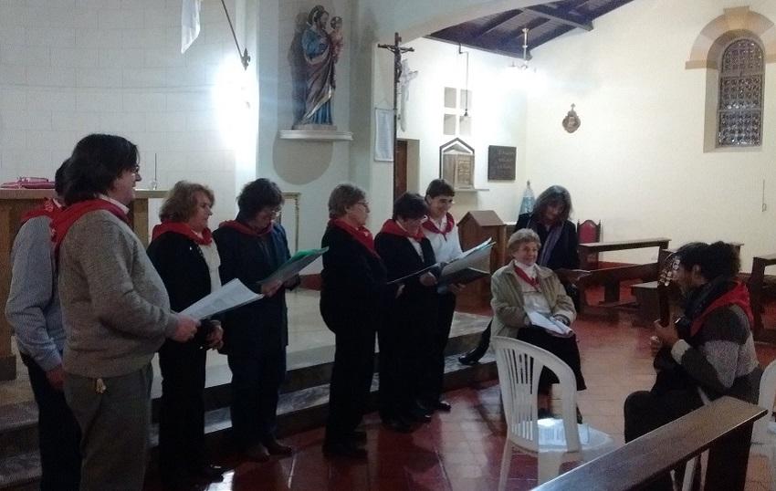 Azulgo ekitaldiak