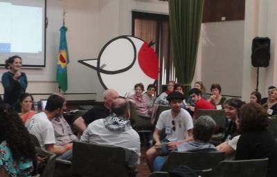 2017ko Euskal Aste Nazionala (II)