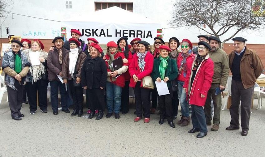 Grupal Independiente Viajes