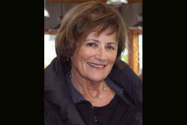Anne Hoqui Elissondo