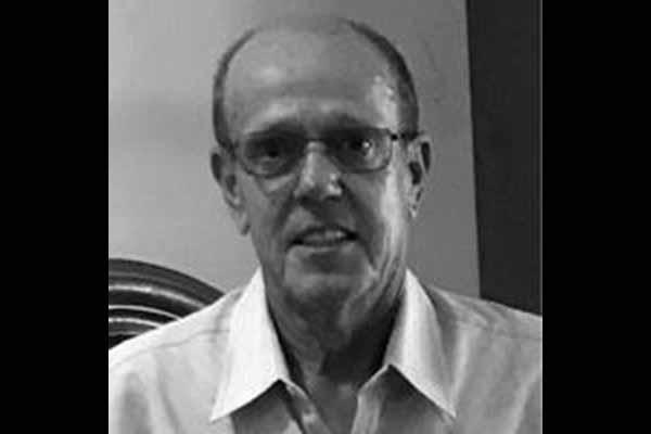 Antonio 'Tony' Celayeta