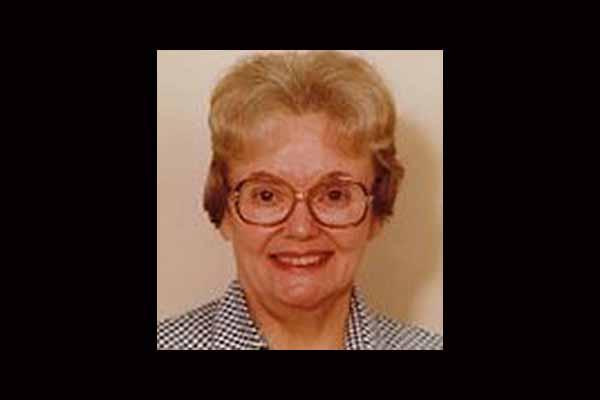 Eleanor McMillan Hanna Acorda