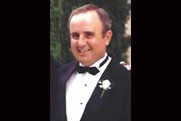 Frank Maitia Jr.