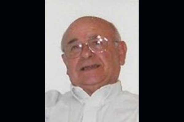 Jose Luis 'Joe' Zabala
