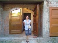 Gabriela Elizabeth Itcea
