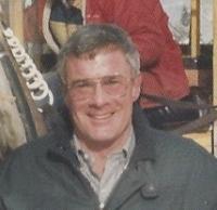 Donald L. Sabala