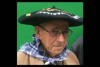 Juan Jose Zabaleta Etxebarria