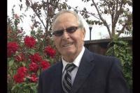 Juan A. Ruiz
