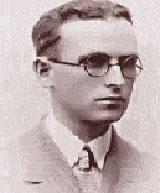 Estepan Urkiaga 'Lauaxeta' (1905-1937)
