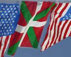 La vasco en Boise se convierte en una importante referencia local, y por tanto americana, para buena parte de la ciudadanía (foto oinkari.org)
