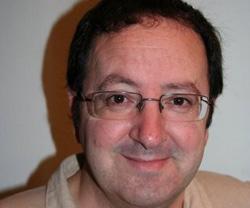 Jon Bagues, Eresbileko zuzendaria