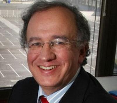 Guillermo Echenique (argazkia DeLaHera-DiarioVasco)