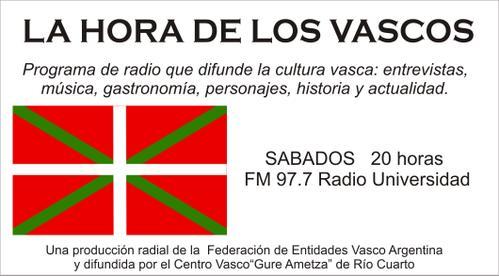 Euskal kultura - Resources