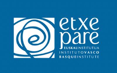 Etxepare Euskal Institutuak 1.3 milioi euro bideratu ditu aurten diru-laguntzetara