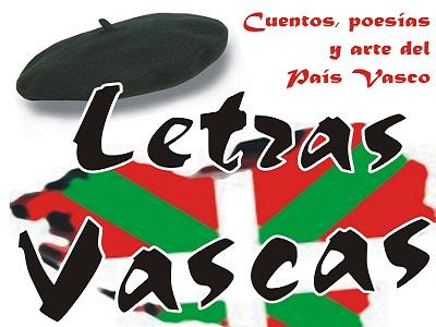 Euskal Literatura Gaualdiaren afitxa