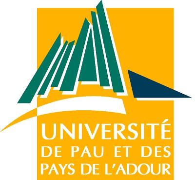 Université de Pau eta des Pays de L'Adour -en irakurletza sortuko du Etxepare Euskal Institutuak