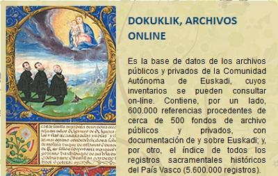 Dokuklik ofrece acceso a más de 6 millones de documentos