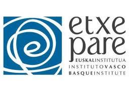 Etxepare Euskal Institutuaren logoa