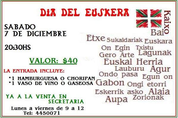 Euskal Kultura Noticias