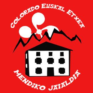 Sunday, August 10, will be 'Mendiko Jaia', the picnic-day for the Basques in Colorado