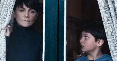 """Telmo Esnalen """"Urteberri on, amona!"""" filmea Vancouverren da gaur ikusgai (argazkia www.urteberrionamona.com)"""