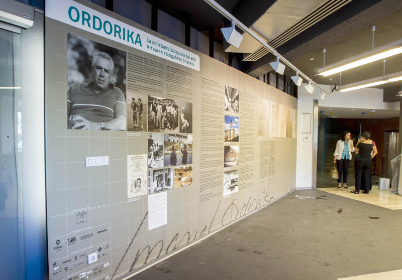 Euskal kultura noticias - Colegio arquitectos bilbao ...