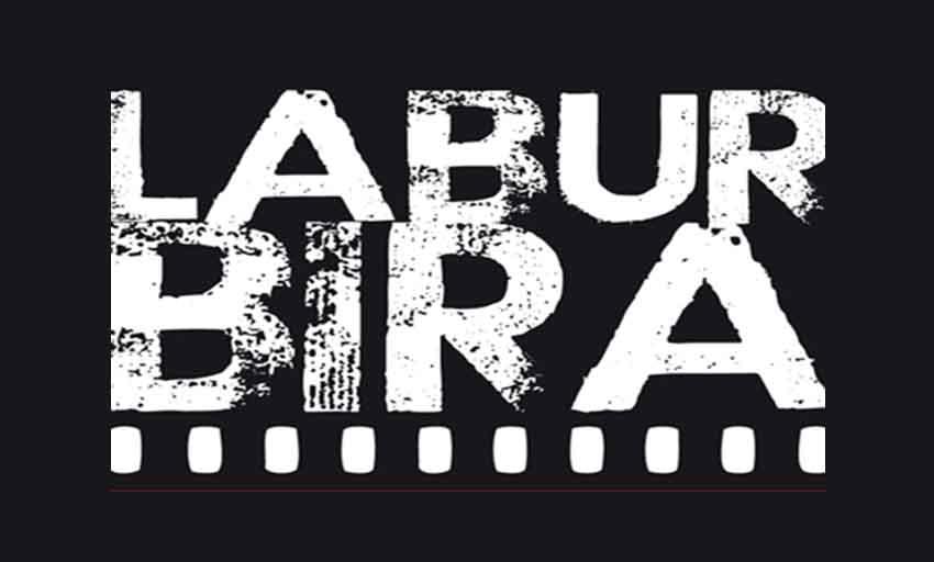 Laburbira ofrece cada año en puntos de Euskal Herria y la Diáspora una selección de cortos grabados en euskera