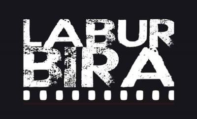 Urtero euskaraz ekoitzi diren film labur selekzio bat eskaintzen du Laburbirak Euskal Herrian eta Diasporan