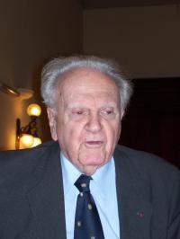 Michel Iriart (semea) Buenos Aires Hiria